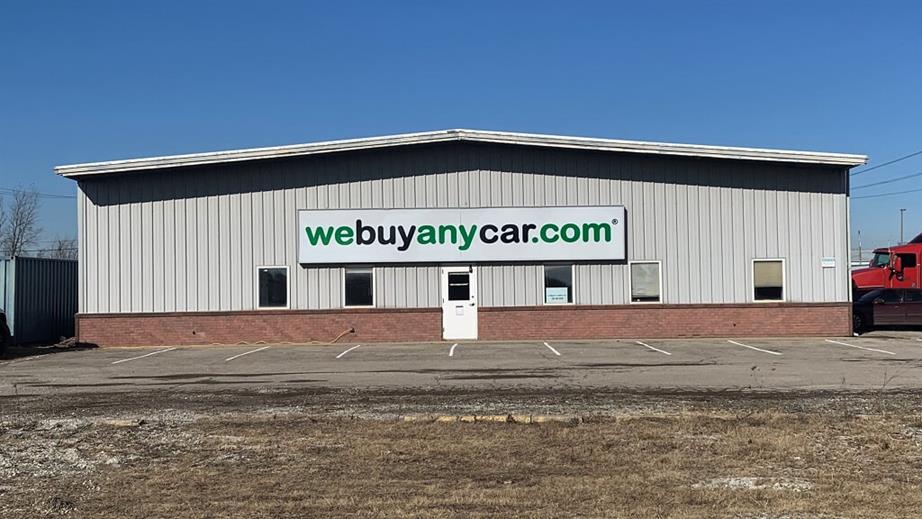 We Buy Any Car Northwest Indianapolis, IN