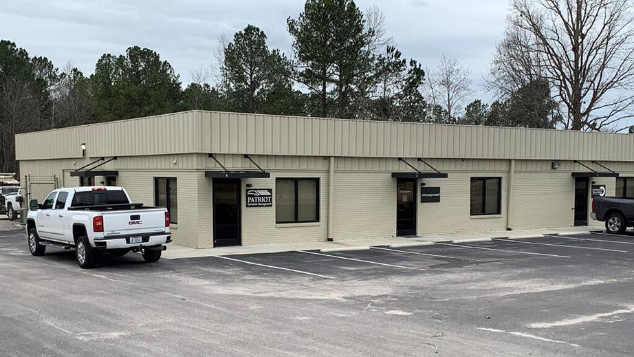 Sell Your Car In Garner, NC At We Buy Any Car®