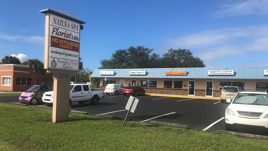 Sell Your Car In Melbourne, FL At We Buy Any Car®