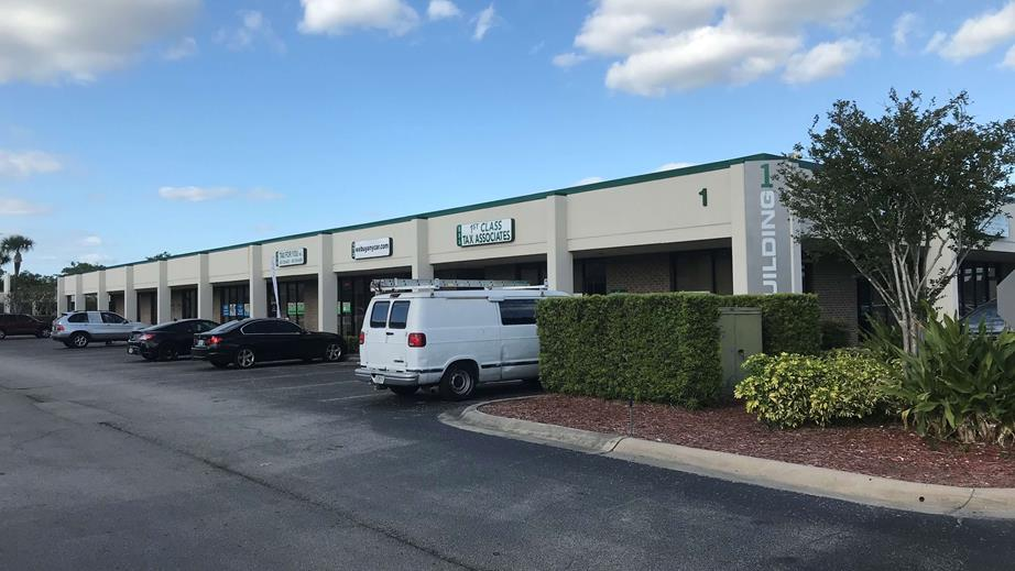 Sell Your Car In Orlando, FL At We Buy Any Car®